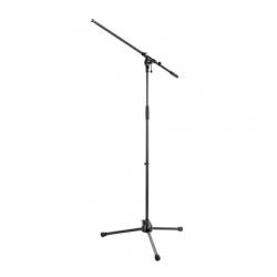 Mikrofonistatiiv